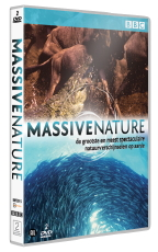 massivenature