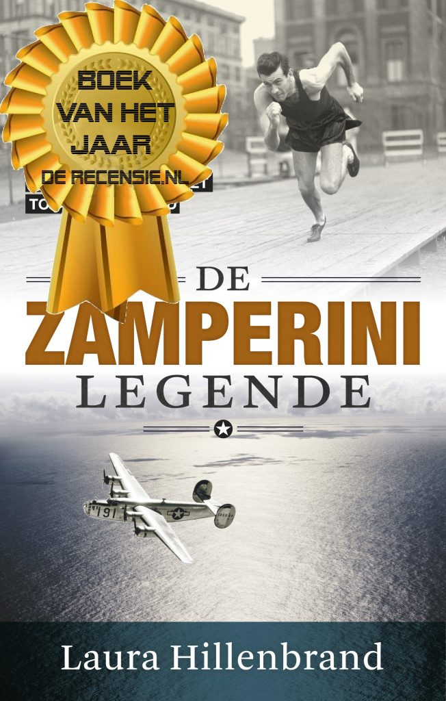 de_zamperini_legende boek