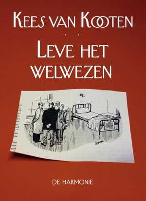 leve-het-welwezen-kees-van-kooten-boek