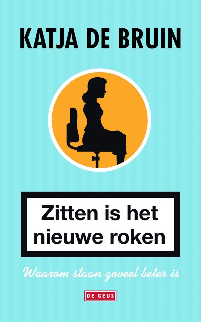Zitten_katja_de_bruin_8-10