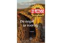 De Oogst Is Voorbij – Geert van der Kolk – Boek van het Jaar 2016