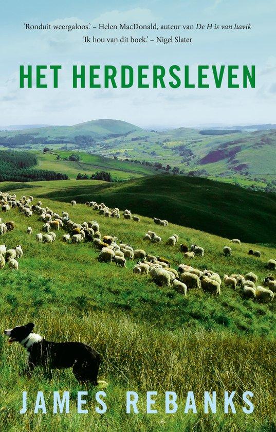 herdersleven