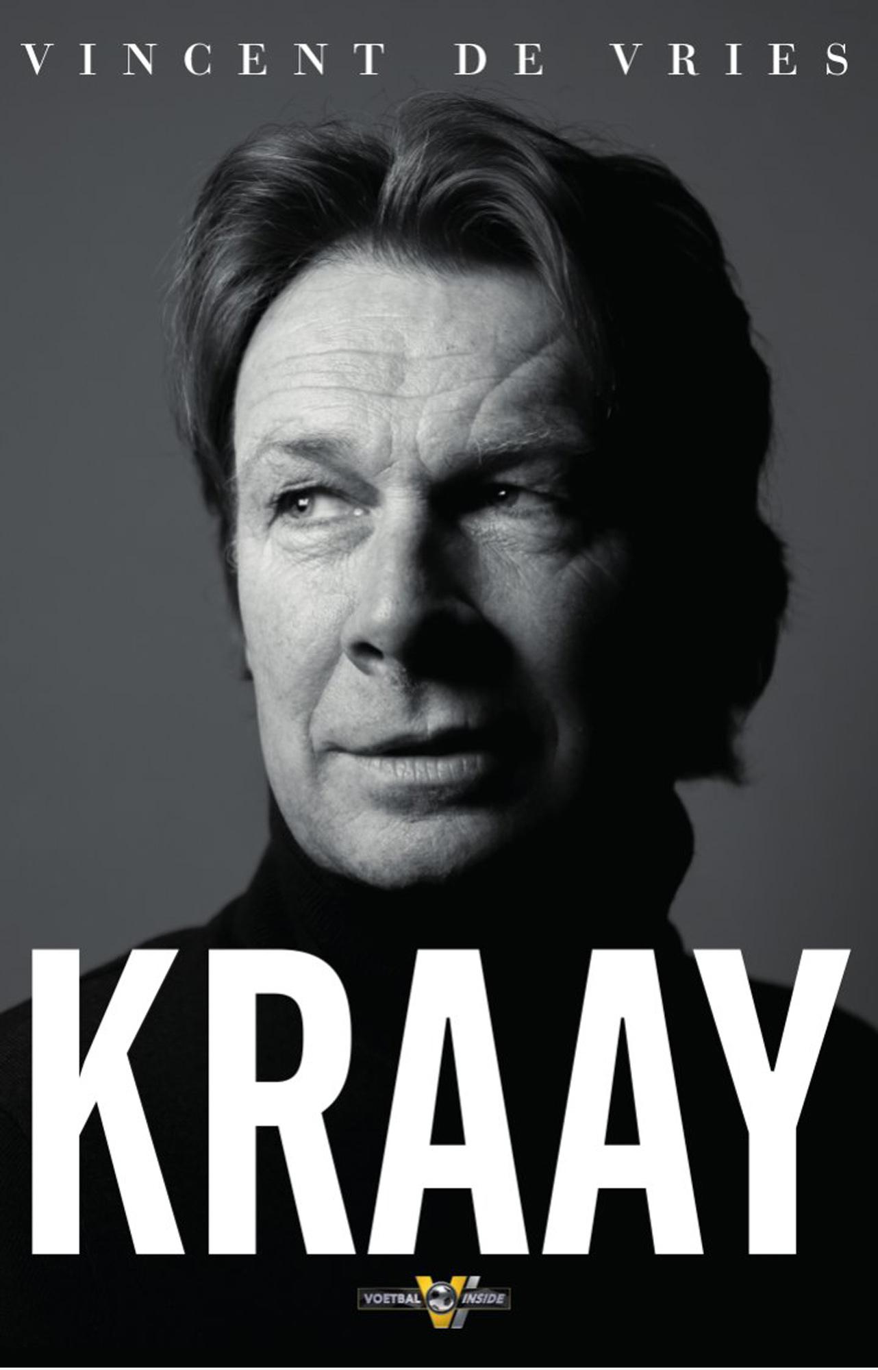kraay1