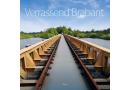 Verrassend Brabant