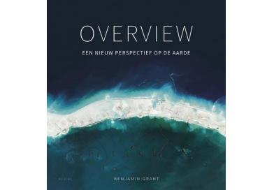 Overview – Benjamin Grant