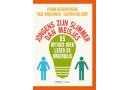 Jongens Zijn Slimmer Dan Meisjes – DeBruyckere, Kirschner & Hulshof