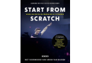 Start From Scratch – Van Vliet en Mastboom