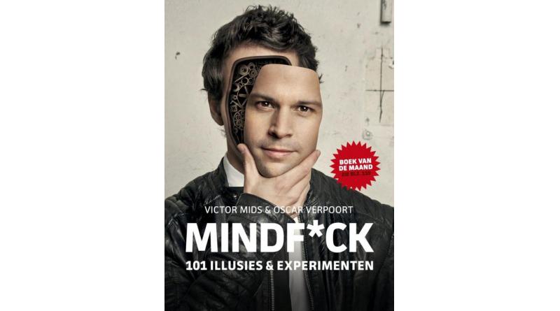 Mindf*ck – Victor Mids
