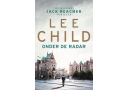 Lee Child – Onder de radar