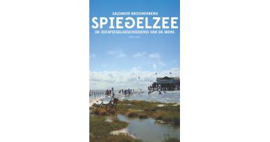 Spiegelzee – Salomon Kroonenberg