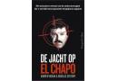 De jacht op El Chapo – Andrew Hogan
