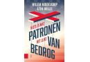 Patronen van bedrog – Willem Middelkoop