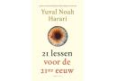 21 Lessen voor de 21ste eeuw – Harari