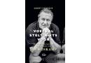 Voetbal stelt niets voor – Jan Boskamp