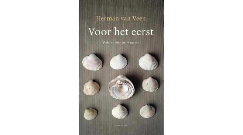 Herman van Veen – Voor het eerst