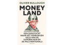 Moneyland – Oliver Bullough