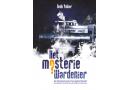 Het mysterie Wardenier – Henk Ymker