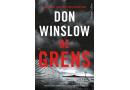 De Grens – Don Winslow
