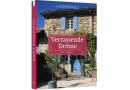Verrassende Drôme – Sabine Dekker