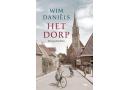 Het Dorp – Wim Daniëls