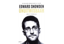 Edward Snowden – Onuitwisbaar