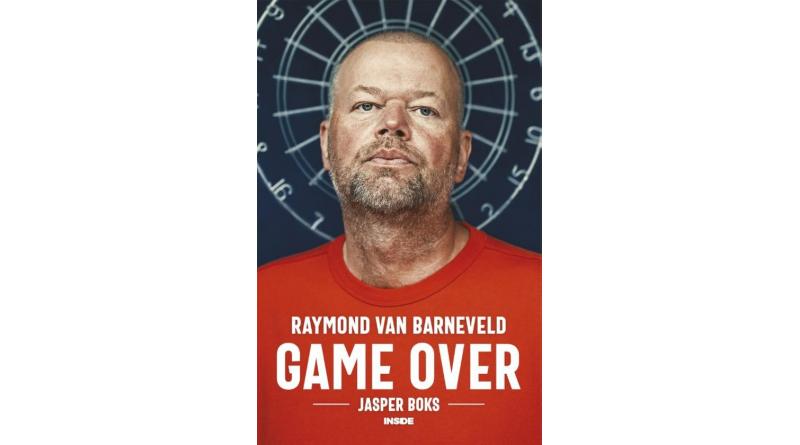 Raymond van Barneveld – Game Over