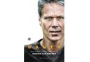 Basta, Marco van Basten – Edwin Schoon