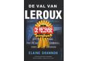 De val van LeRoux – boek van het jaar 2019!