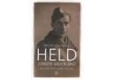 Held Zonder Vaderland – Miriam Guensberg
