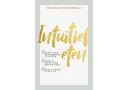 Intuïtief eten – Sharon Numan, Henrike Weerstand
