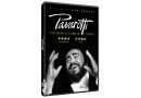 Pavarotti – Ron Howard