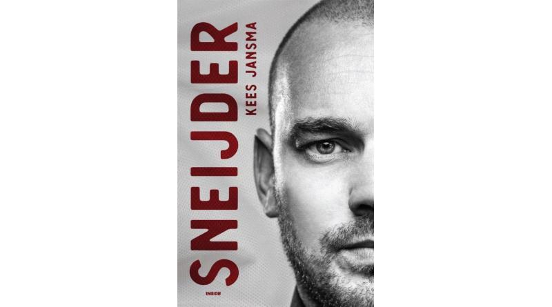 Sneijder – Kees Jansma