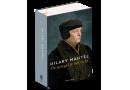 De spiegel & het licht – Hilary Mantel