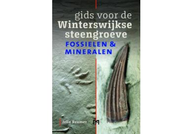 Gids voor de Winterswijkse steengroeve