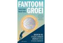 Fantoomgroei – Sander Heijne, Hendrik Noten