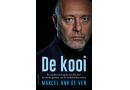 De Kooi – Marcel van de Ven