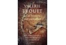 Wat bomen ons vertellen – Valerie Trouet