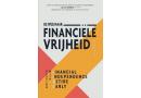 De weg naar financiële vrijheid (FIRE)