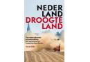 Nederland Droogteland – René Didde