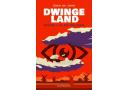 Dwingeland – Coen de Jong